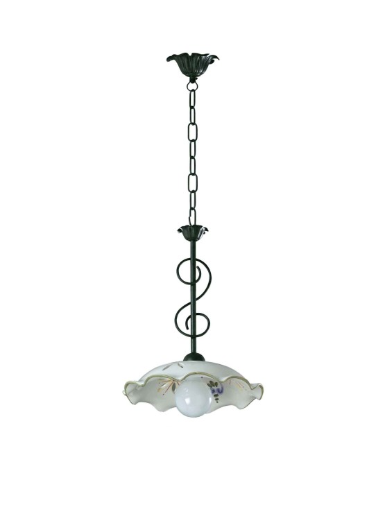 lampadari sospensioni : sospensioni sospensioni in ceramica fabbrica lampadari sospensioni ...