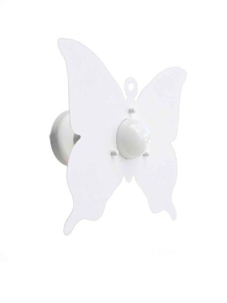 Applique Farfalla Camerette Bambini Casoria Napoli