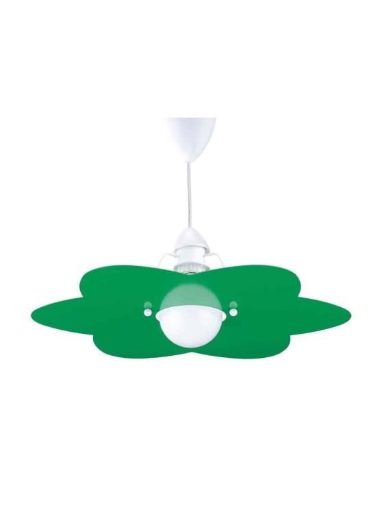 Camerette bambini vendita produzione lampade napoli la - Lampade x camerette ...