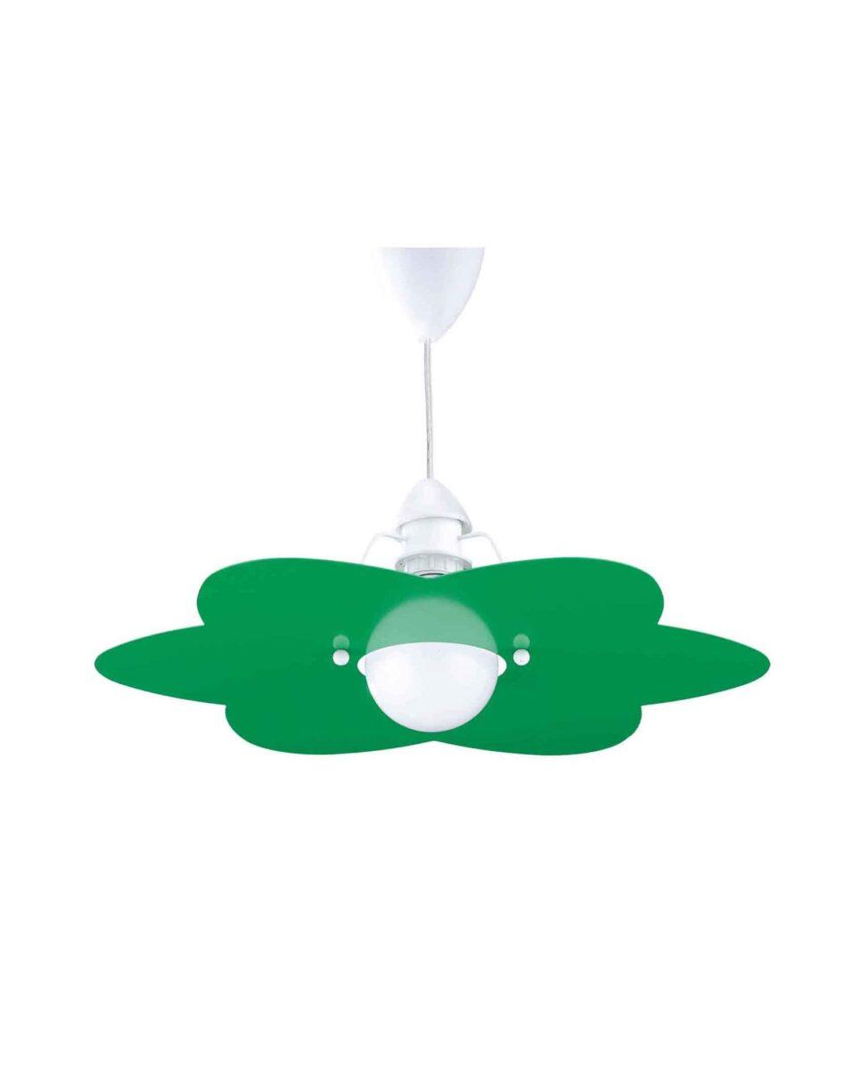 vendita lampadari napoli : ... vendita produzione lampade napoli camerette bambini vendita produzione