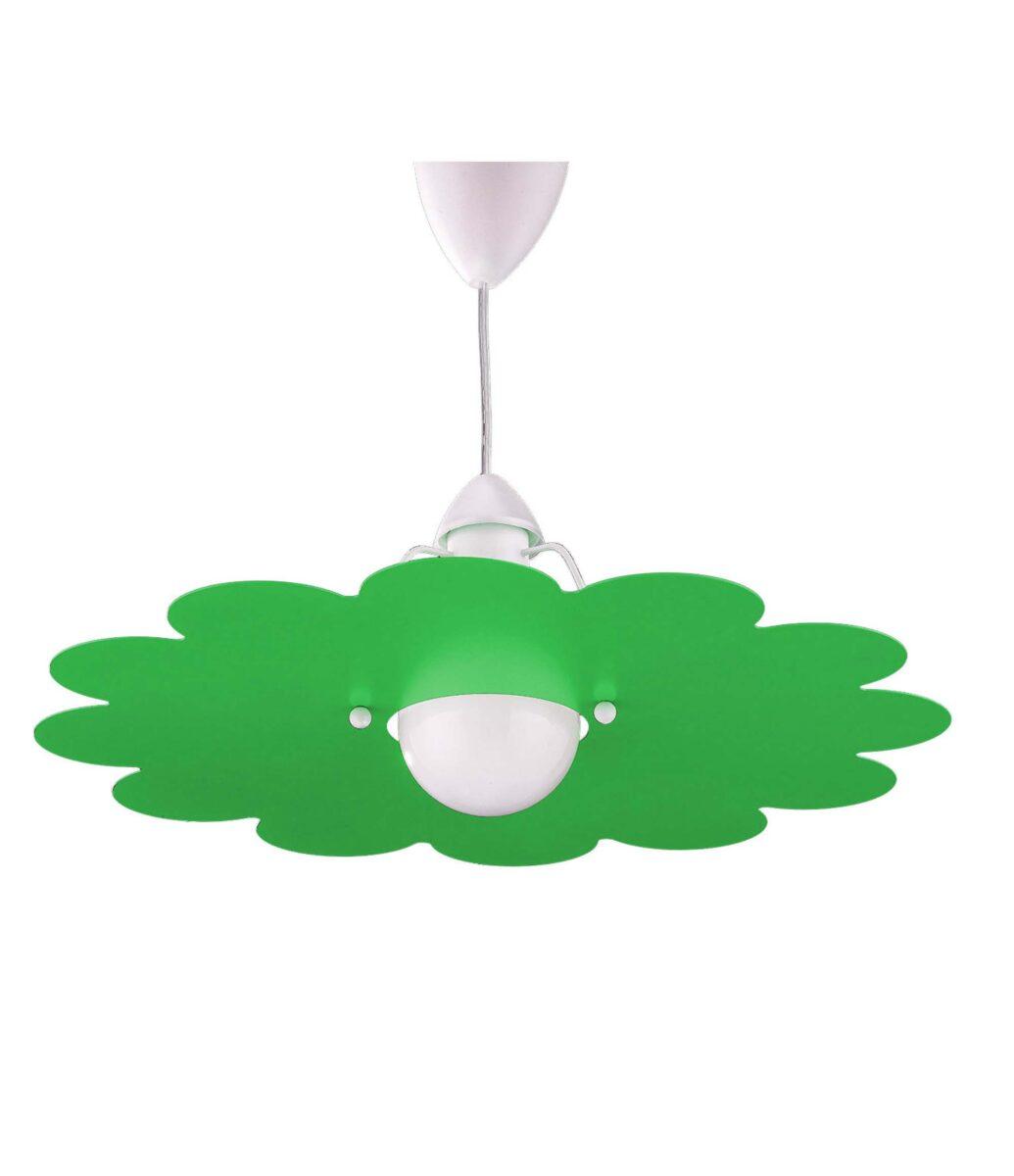 Lampadari camerette bambini vendita la luce del futuro - Lampadari ikea bambini ...