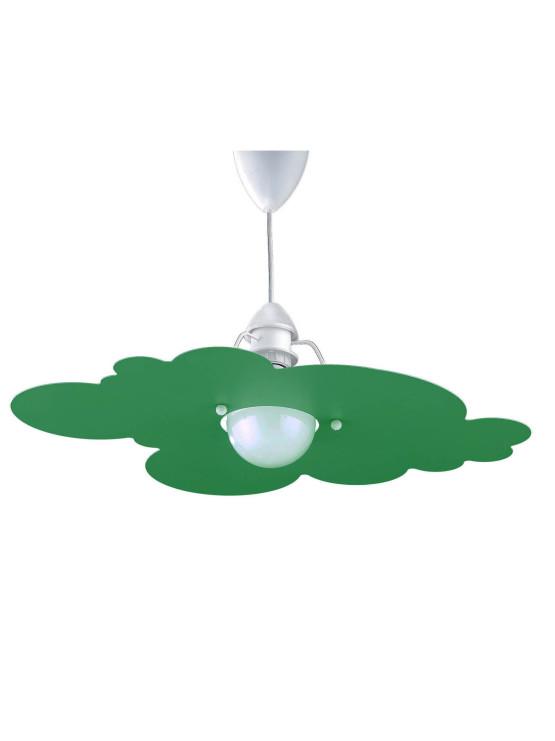 Lampadari camerette bambini produzione la luce del futuro - Lampadari camerette bambini ...