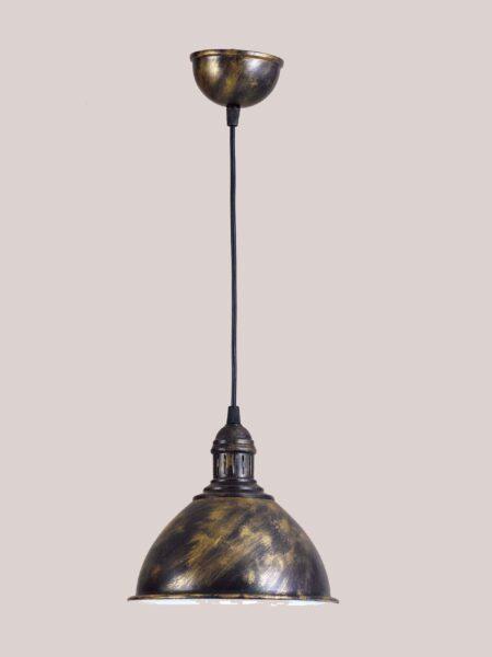 Vintage lampadari archivi la luce del futuro for Lampadari vintage