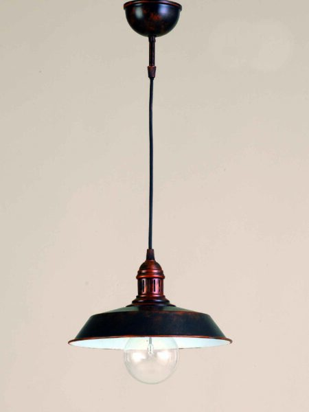 lampadari sospensioni : Fabbrica Lampadari Sospensioni Stile Vintage