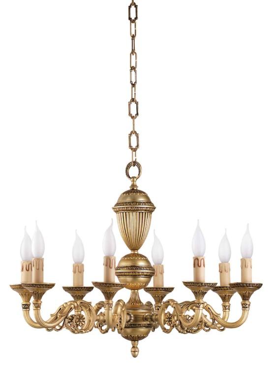 fabbrica lampadari : lampadari lampadari classici lampadari fabbrica classici lampadari ...