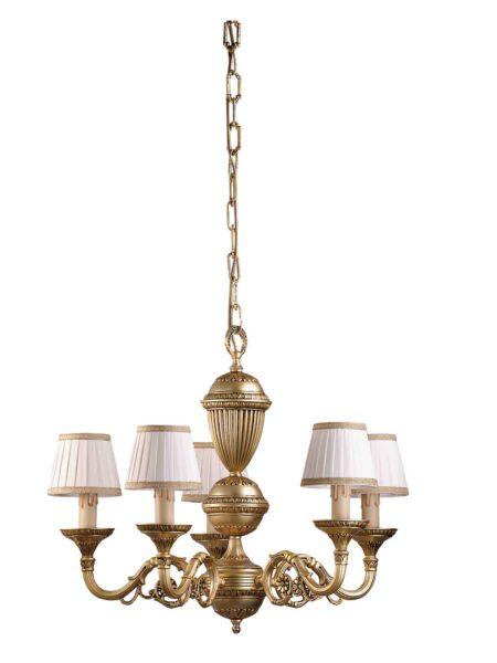 fabbrica lampadari classici casoria archivi la luce del