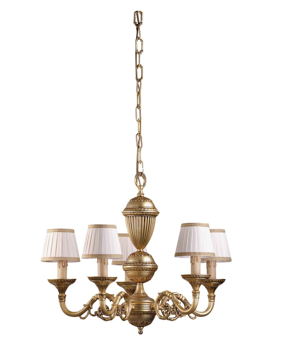 lampadari fabbrica classici italiani la luce del futuro