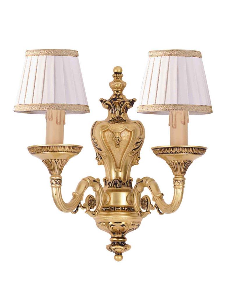 lampadari classici italiani la luce del futuro