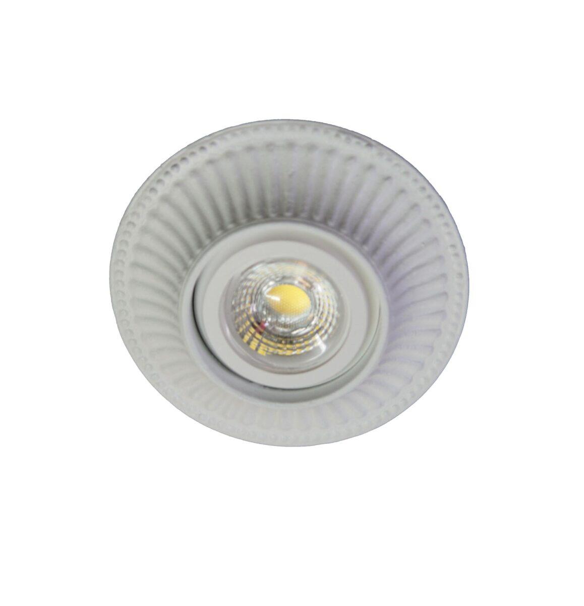 lampadari coin : Illuminazione Shabby On Line: Mobili coloniali arredamento shabby ...