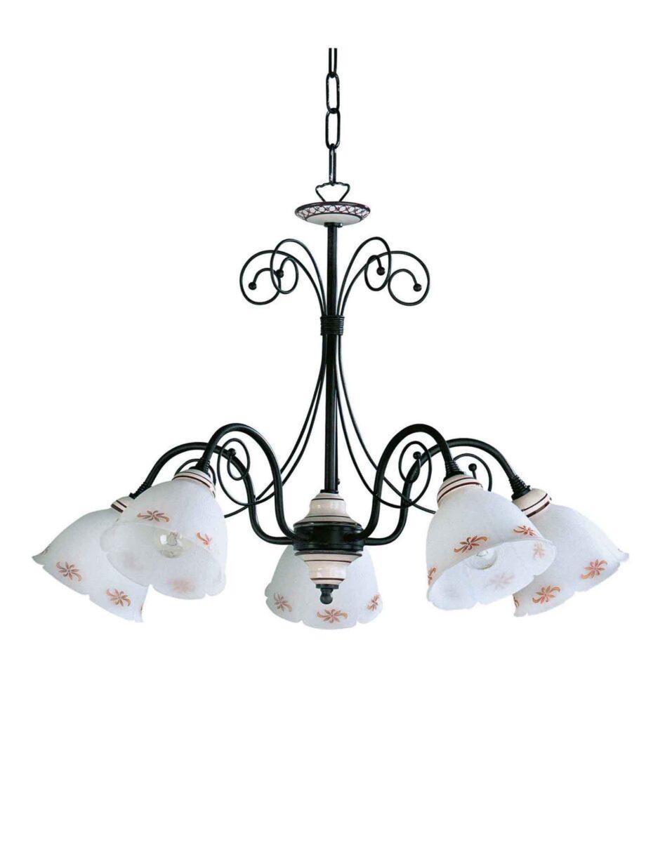 vendita lampadari napoli : ... fabbrica vendita napoli lampadario artigianale fabbrica vendita napoli