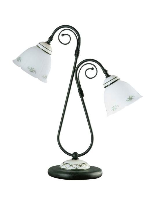 lampadari plafoniere : Lampadari Lumi Plafoniere Fabbrica Vendita Napoli - La Luce del Futuro