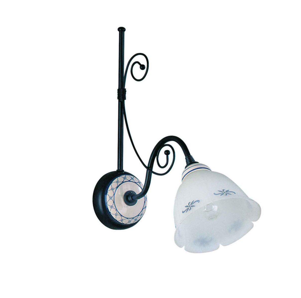 lampadari plafoniere : ... lampadari plafoniere applique napoli fabbrica lampadari plafoniere