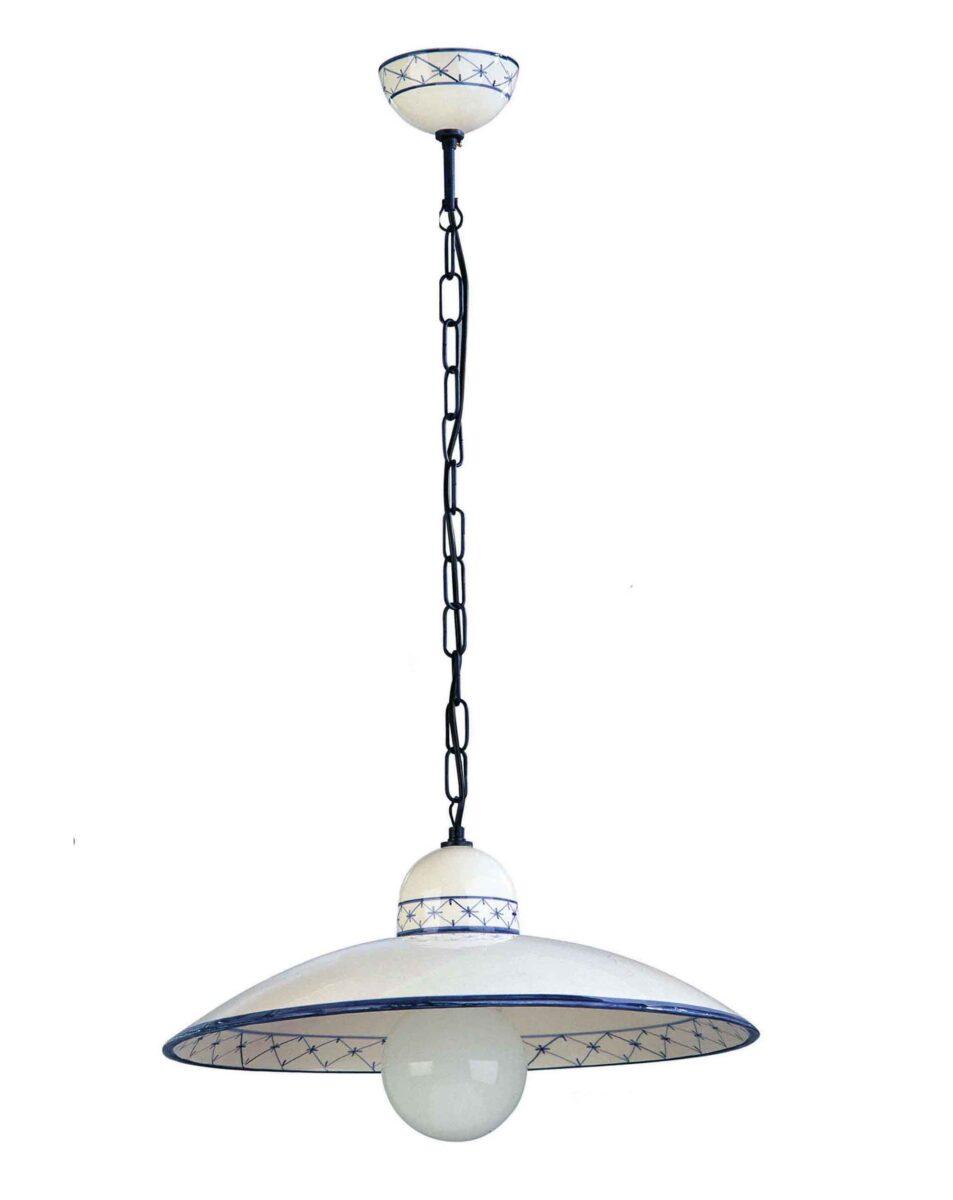 lampadari sospensioni : home shop sospensioni sospensioni in ceramica lampadari sospensioni ...