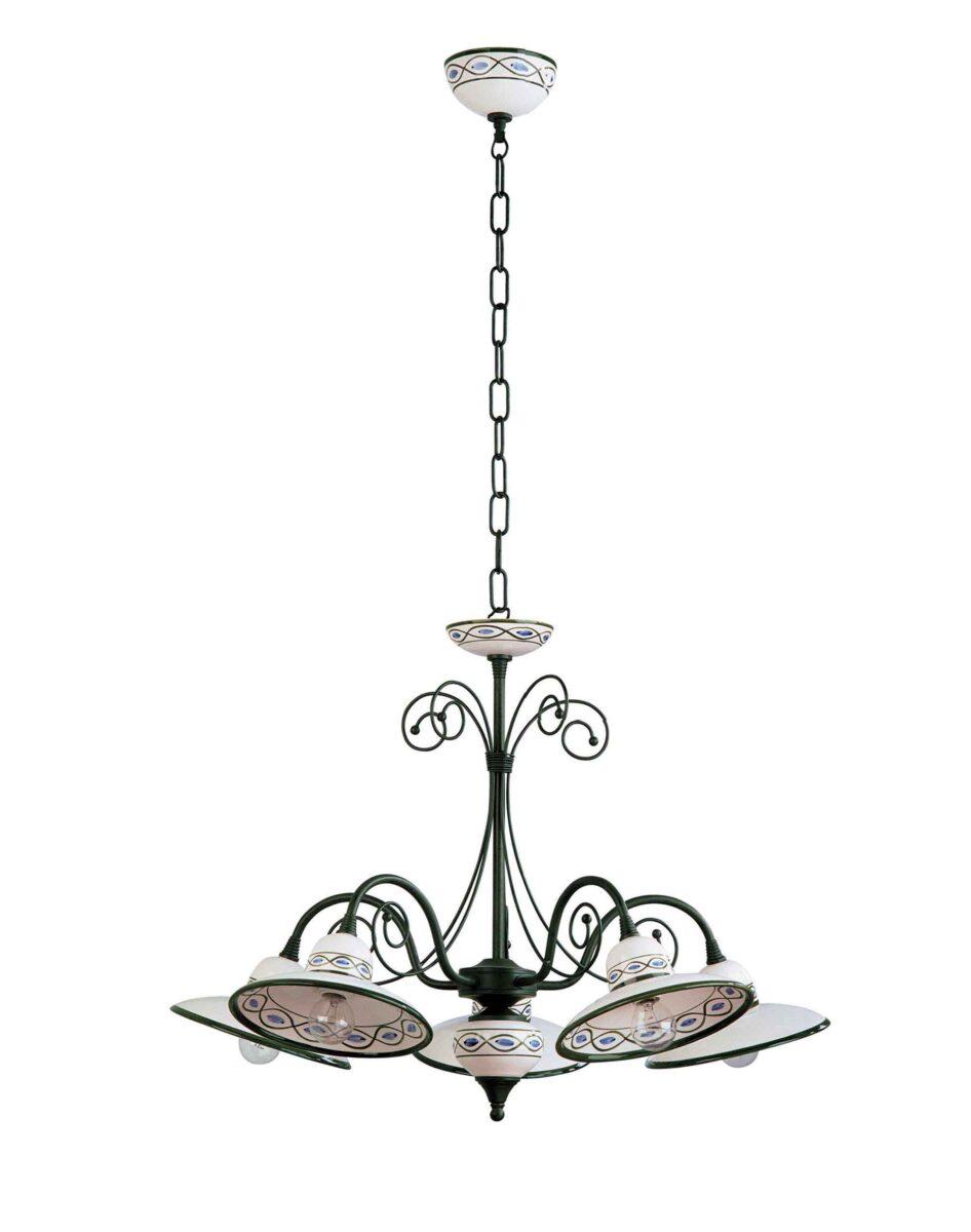 svendita lampadari : home shop lampadari lampadari in ceramica fabbrica e vendita lampadari ...