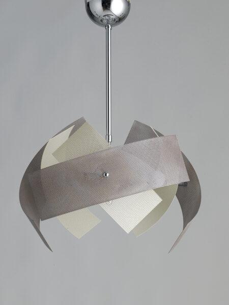 La luce del futuro fabbrica lampadari - Lampadario camera da letto moderno ...