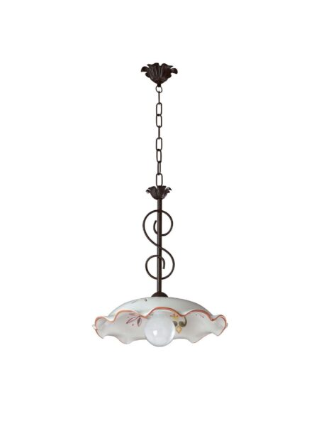Produzione Lampadari Artigianali Made in Italy