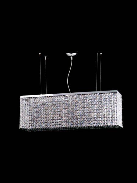 Lampadari Cristallo Casa Moderna