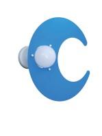 Applique Modello Luna Produzione Vendita Casoria
