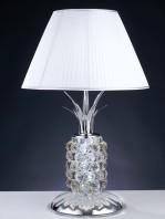 Luxury Design Lighting Made Italy