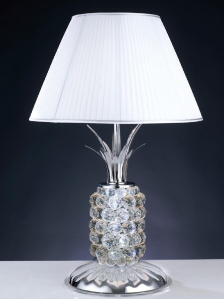 Luxury Design Lighting Made Italy