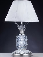 Design Lighting Made Italy