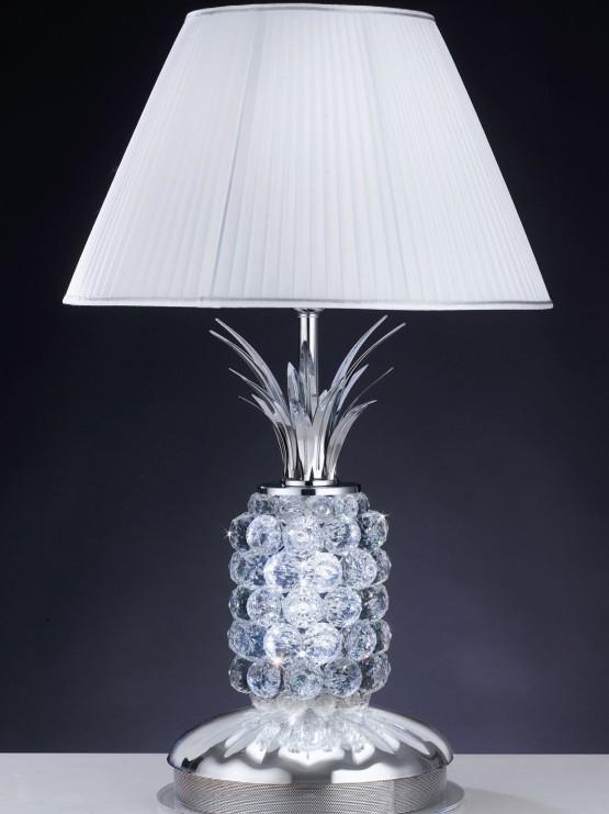 Contract Lighting Design