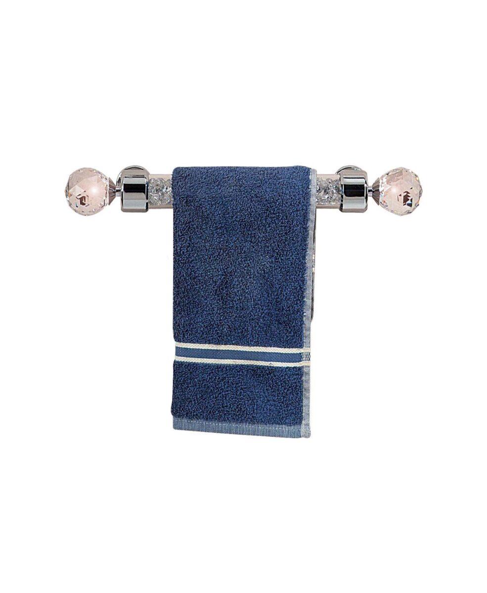 Produzione accessori bagno porta asciugamani plexiglass for Arredo bagno porta asciugamani