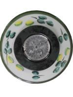 Produzione Fabbrica Vendita Faretti Incasso Ceramica