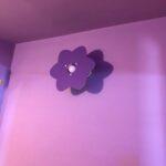Ap Fiore Glicine