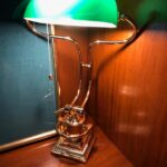 Lampada Ministeriale (4)